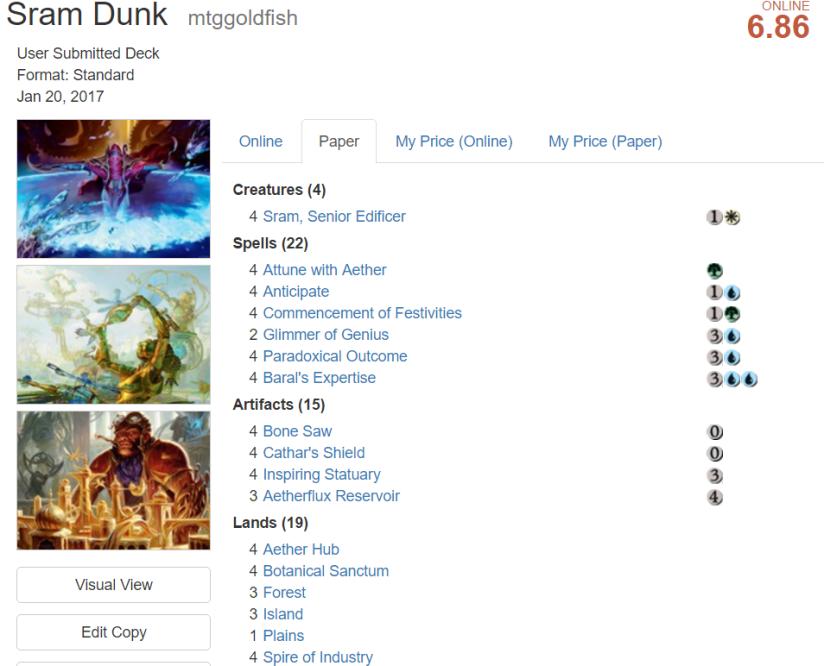 sram_dunk.PNG