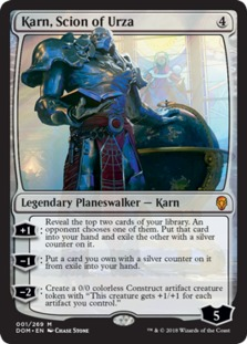 Karn%2C+Scion+of+Urza+%5BDOM%5D.jpg